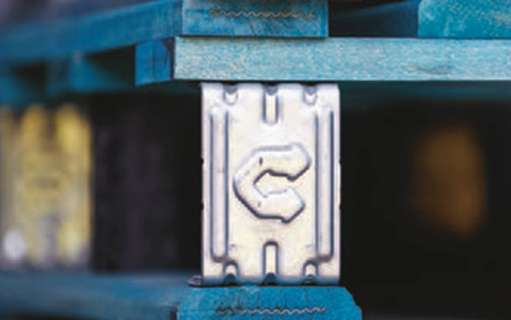 CHEP: Supply-Chain-Lösungen einfach intelligent