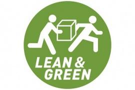 Coop und Lidl erste Lean & Green Awardträger der Schweiz