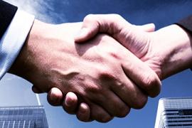 LEI: Mehr Transparenz bei Finanzgeschäften
