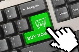 Der Weg für Schweizer Onlinehändler bleibt steinig
