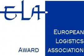 System-Alpenluft begeistert europaweit